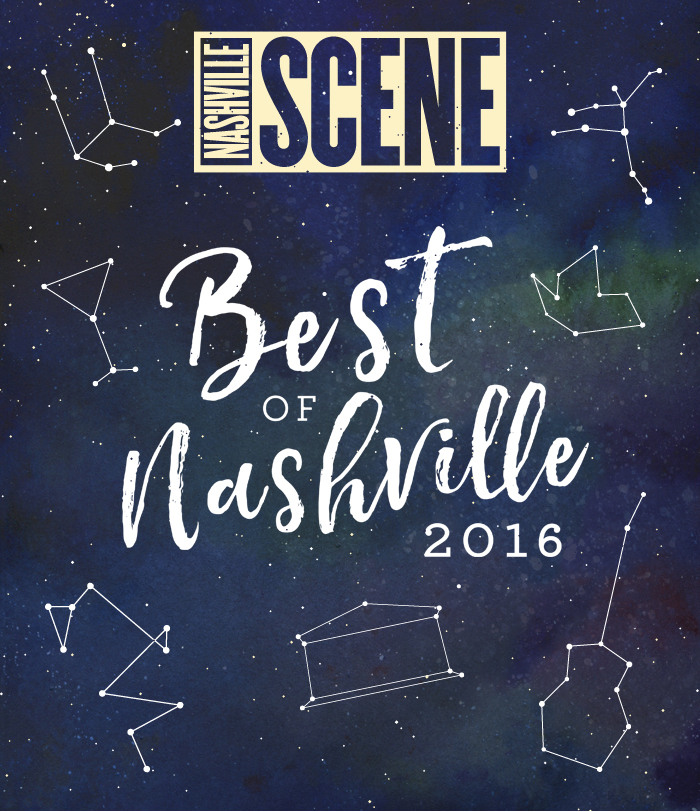 best-of-nashville-cover