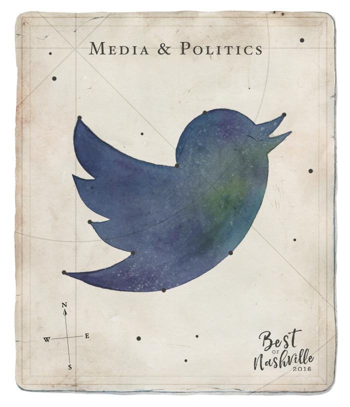 media-politics