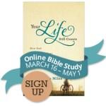 YLSC_study_button