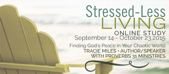 StressedLessLiving_slider