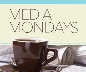MediaMondays_graphic