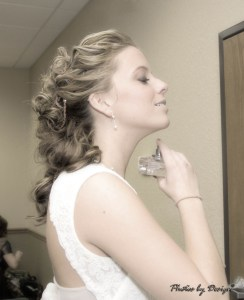 Making Beautiful Hair and Makeup Artistry www.hairstylistkc.com