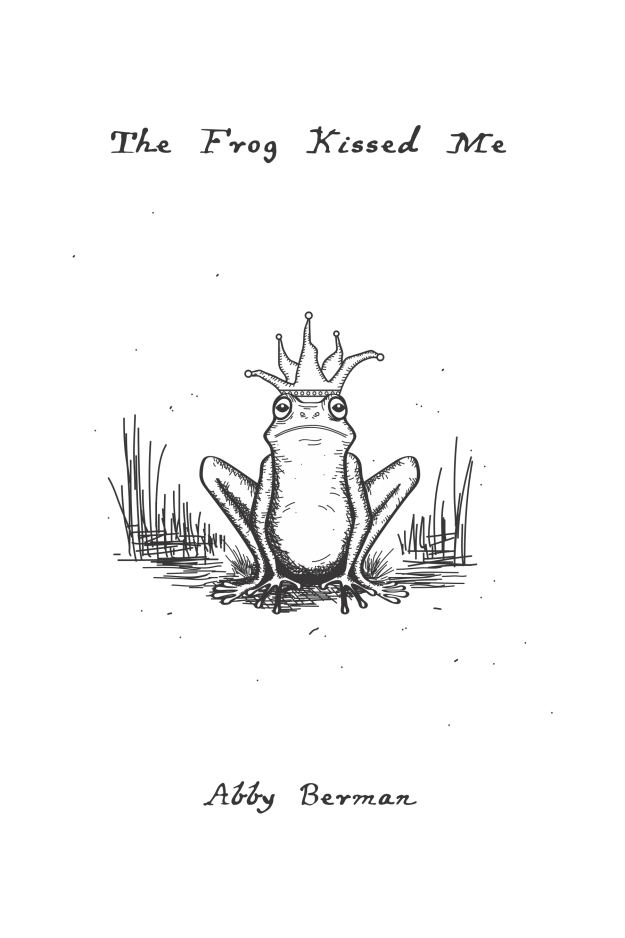 frog-book-cover-01