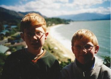 Ben Photos 2 5