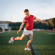 vulfpeck-a-beautiful-game-cover-art