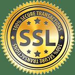 SSL Seal