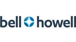 bellhowell