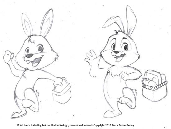 easter_bunny_look_like