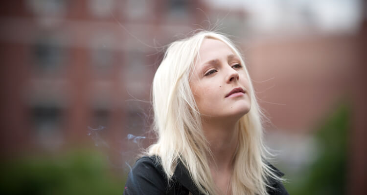Laura Marling - The Valley