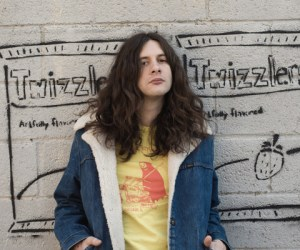 Kurt Vile - Downbound Train (Bruce Springsteen cover)