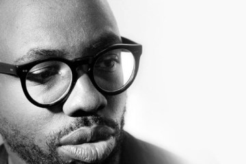 Ghostpoet Immigrant Boogie