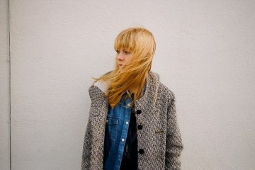 Lucy Rose Not Good At All