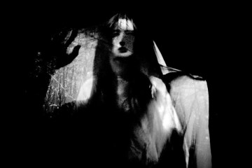 Zola Jesus Exhumed Video