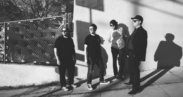 Protomartyr by Daniel Topete
