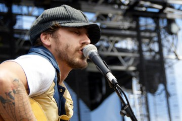 Portugal The Man Cheer Up