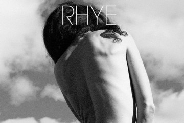Rhye -- Blood stream