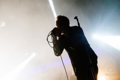 The Jesus And Mary Chain @ Coliseu dos Recreios