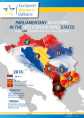 Parliamentary Elections in the Western Balkans states