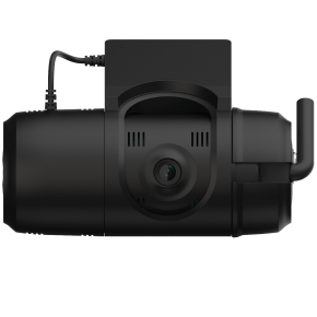 Smartwitness CP2 vehicle dashcam