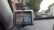 Top 10 Best GPS for Truckers 2017- Buyers Guide and Reviews