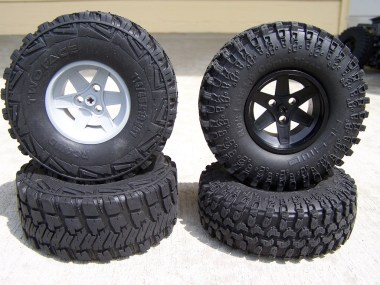 best off road tire for daily driving