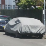 best rated car covers
