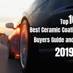 best ceramic coating for cars
