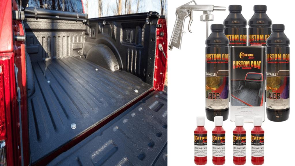 best ceramic coat car paint protection