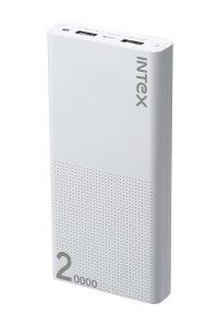 Intex IT-PBA 20K Poly 20000 mAH