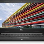 Dell Laptop offers