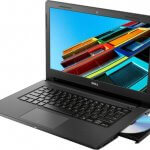 dell laptop exchange offers