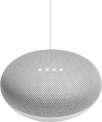 Google Home and Google Home mini- exchange and cashback details