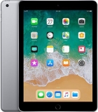 iPad exchange offers in India [2018]