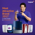 Livpure RO Water purifier Price , Specs and EMI details ₹500
