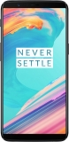 Oneplus 5T exchange offer details-Up to ₹8537 off on Amazon [2018]