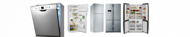 Refrigerators with exchange offer at Amazon and Flipkart [2018]