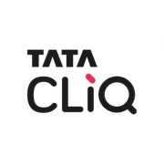 Tatacliq Coupons and Deals