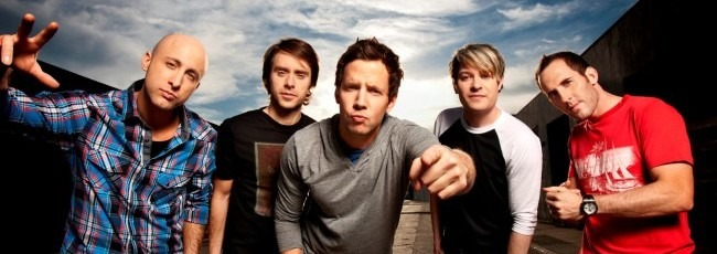 simple-plan-show-no-brasil