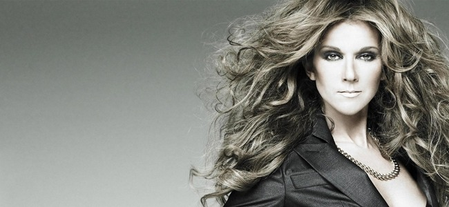celine_dion_-_greatest_hits