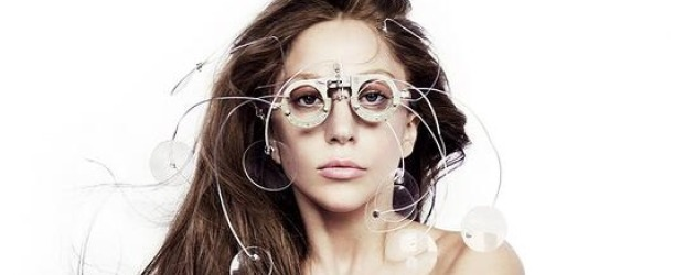 lady.gaga_.artpop.second.promo_.photo_.header.600x450