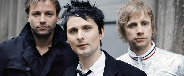 muse-600x250