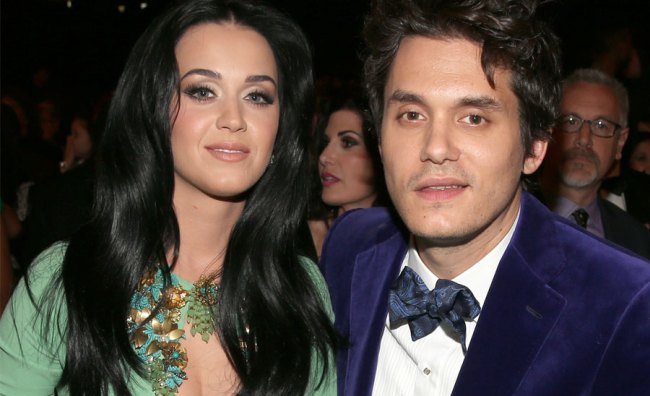Katy-Perry-John-Mayer-900-600