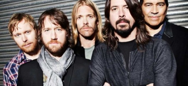 foofighters_02