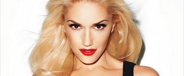 gwen-stefani-looking-good