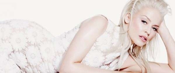 Kylie-Minogue-2013