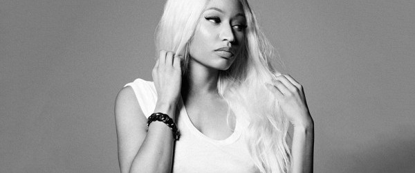 nicki-minaj-previews-new-song-from-upcoming-album-0