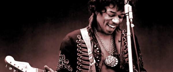 Jimi Hendrix (topo oficial)