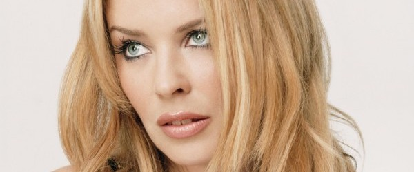 Kylie_Minogue-e1395625707826