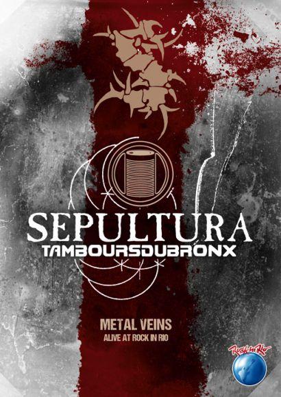 sepultura-dvd
