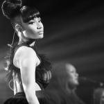 Nicki Minaj disponibiliza três singles inéditos; ouça